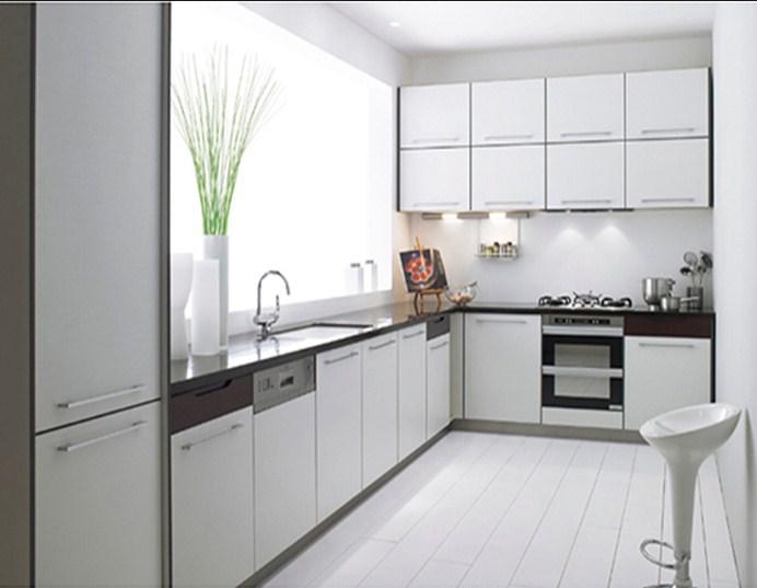 Model Kabinet Dapur Terbaru