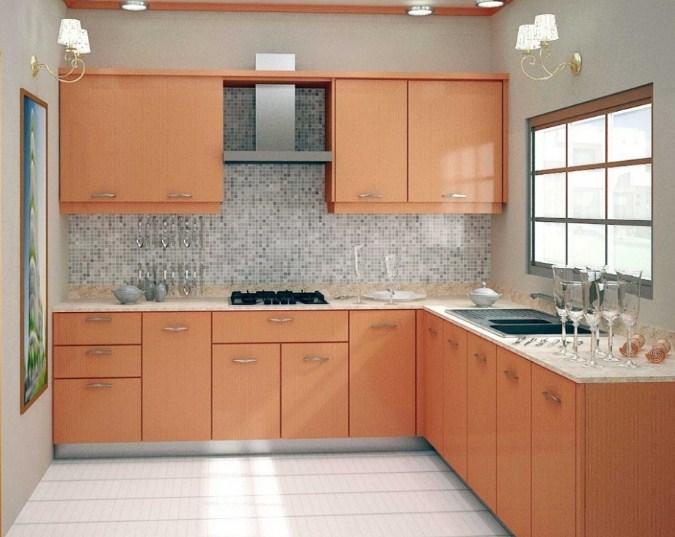 65+ Gambar Desain Lemari Dapur Paling Bagus Paling Hist