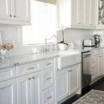 Aneka Desain Dapur Sederhana