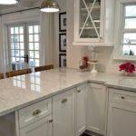 Dapur Dan Kamar Mandi Kecil Sederhana