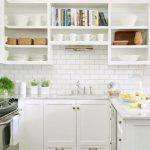 Dapur Gaya Minimalis