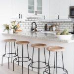 Dapur Minimalis 2019 Terbaru