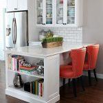 Dapur Minimalis Modern Terbaru