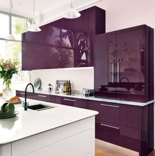 82 Desain Dapur Minimalis Modern 2020 Terfavorit