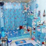Dekorasi Kamar Anak Anak