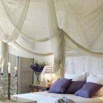 Dekorasi Kamar Pengantin Yang Simple
