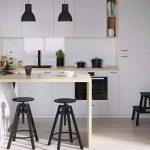 Desain Dapur Minimalis Ukuran 2x2 Yang Cantik dan Menarik