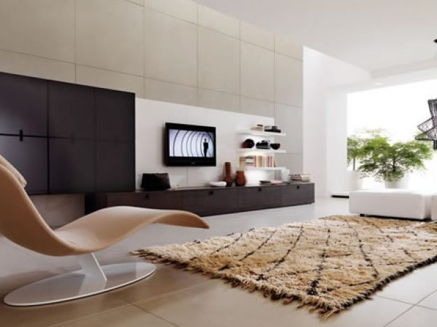 510+ Desain Interior Kursi Ruang Tamu Gratis Terbaru