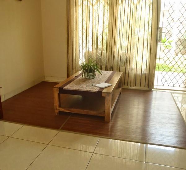 Desain Ruang Tamu Minimalis Ukuran 2x2 a 10 desain ruang tamu tanpa kursi elegan cantik