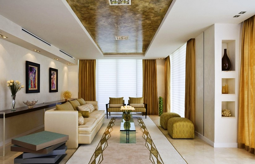 6500 Gambar Foto Desain Interior Ruang Tamu Gratis Terbaik Unduh Gratis