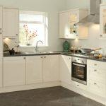 Desain Ruang Dapur Yang Sederhana