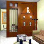 Desain Ruang Tamu Kecil Type 36