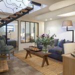 Desain Ruang Tamu Mewah Kecil