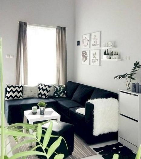 Desain Ruang Tamu Minimalis Dan Mewah