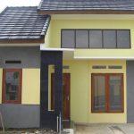 Desain Teras Rumah Minimalis Type 36 Terbaru