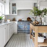 Gambar Dapur Kecil Sangat Sederhana