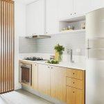 Gambar Desain Dapur Minimalis Modern Terbaru