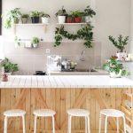 Gambar Desain Dapur Minimalis Sederhana