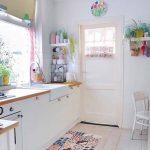 Gambar Desain Dapur Rumah Sederhana