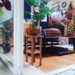 Gambar Ruang Makan Rumah Minimalis