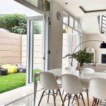 Model Desain Teras Depan Rumah Minimalis