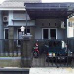 Model Teras Rumah Dan Garasi