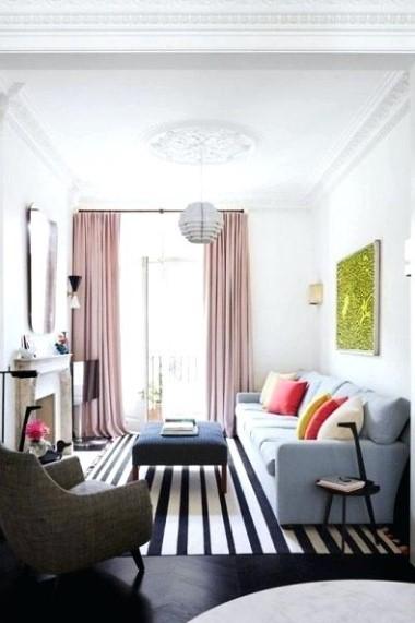 Warna Cat Ruang Tamu Minimalis Elegan Yang Cantik