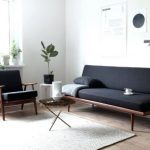 Warna Cat Ruang Tamu Rumah Minimalis