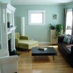 Warna Cat Ruang Tamu Warna Pastel Yang Bagus