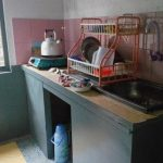 Contoh Dapur Minimalis Dan Sederhana