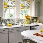Contoh Dapur Minimalis Sederhana