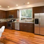 Desain Dapur Modern 2019