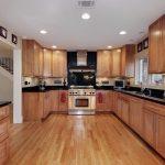 Desain Dapur Modern Klasik