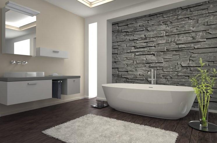 Ide Desain Dapur Mungil Minimalis Modern