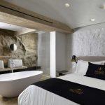 Design Kamar Mandi Dalam Kamar Tidur