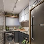 Foto Model Dapur Rumah Minimalis