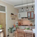 Gambar Model Dapur Minimalis Sederhana