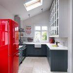 Konsep Dapur Minimalis Sederhana