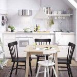 Model Dapur Minimalis Dan Sederhana