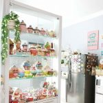 Model Dapur Minimalis Masa Kini