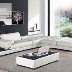 Aneka Model Sofa Terbaru