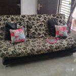 Aneka Sofa Bed Minimalis