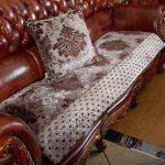 Bantal Sofa Minimalis Modern