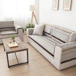 Bentuk Sofa Minimalis Modern
