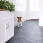 Desain Keramik Lantai Dapur Minimalis 2019