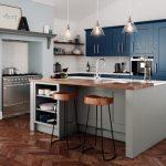 Desain Keramik Lantai Dapur Yg Bagus