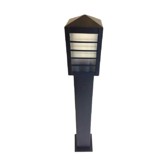 Desain Lampu Taman Minimalis Murah