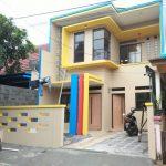 Desain Rumah Sederhana Tapi Mewah Bertingkat