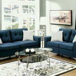 Foto Model Kursi Sofa Terbaru
