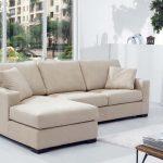 Foto Model Sofa Minimalis Terbaru